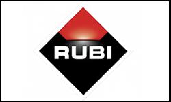 batidora rubimix