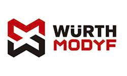 Mezcladora de mortero wurth