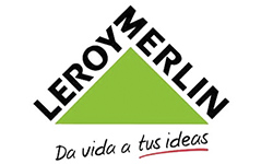 mezcladora de mortero leroy merlin